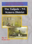DVD.The_Tadpole-NS_Kenova_District.jpg