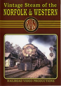 DVD.Vintage_Steam_of_the_Norfolk_and_Western.jpg