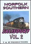 multimedia/mm_NS_Salisbury2.jpg