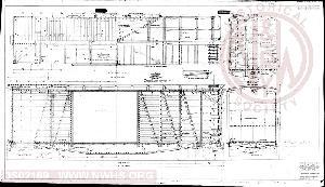 Nwhs archives documents general arrangement malvernweather Images