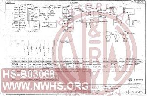 NWHS Archives Doents on gmc fuse box diagrams, hvac diagrams, engine diagrams, sincgars radio configurations diagrams, electrical diagrams, snatch block diagrams, battery diagrams, pinout diagrams, led circuit diagrams, motor diagrams, friendship bracelet diagrams, lighting diagrams, electronic circuit diagrams, troubleshooting diagrams, smart car diagrams, series and parallel circuits diagrams, switch diagrams, transformer diagrams, honda motorcycle repair diagrams, internet of things diagrams,