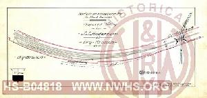 Nwhs Archives Documents