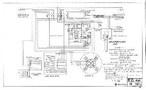 HS C00024 nwhs archives documents 2001 indian chief wiring diagram at mifinder.co