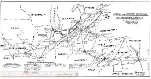 railroad yard diagram with Selectdocs on Red Light District Japan as well Union Island Location additionally Selectdocs together with Job furthermore Selectdocs.
