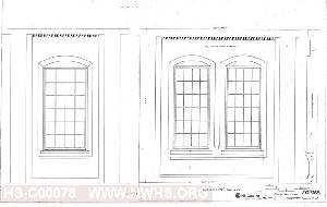 Train station house plans moreover Underground Railroad as well Selectdocs additionally 40211 additionally Aberdeen Proving Ground Building Map. on railroad house floor plan