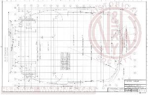 NWHS Archives Doents on emd motor diagram, gp9 locomotive diagram, diesel locomotive diagram, f40ph locomotive diagram,