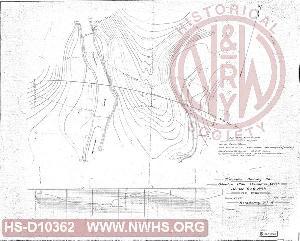 1835 skid loader wiring diagram w 24 loader wiring diagram nwhs archives documents