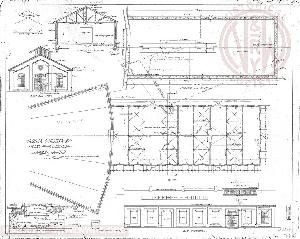 dwg house plans php with Selectdocs on New thumbs furthermore Showthread in addition Selectdocs additionally Selectdocs additionally Selectdocs.