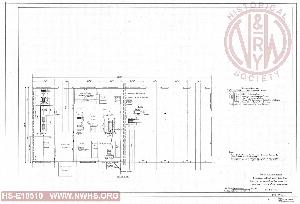Selectdocs as well Selectdocs also Vfd Schematic Diagram And Control additionally Sheaves Wire Rope Diameter besides Small Kitchen Wiring Diagram. on crane motor wiring diagram