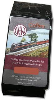 NW_Coffee_web.jpg