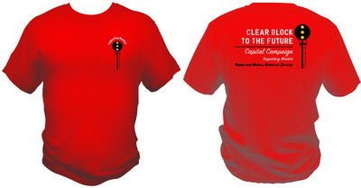 Shirt.Capitol.Campaign.Red.jpg