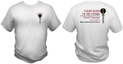 Shirt.Capitol.Campaign.White.jpg