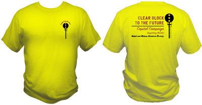 Shirt.Capitol.Campaign.Yellow.jpg