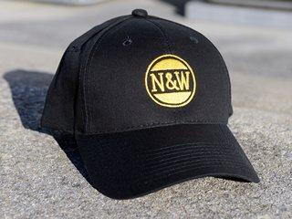 hat.NW_logo.yellow.jpg
