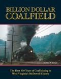 BK.Billion_Dollar_Coalfield.jpg
