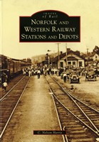 BK.Images_of_Rail_NW_Railway_Stations_and_Depots.jpg