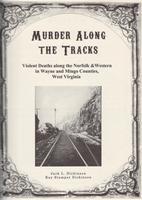 BK.Murder_Along_the_Tracks.jpg
