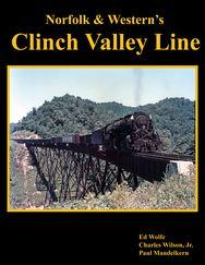 BK.NW_Clinch_Valley_Line.jpg