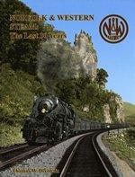 BK.NW_Steam_The_Last_30_Years.jpg