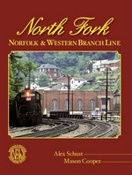 BK.North_Fork_Norfolk_and_Western_Branch_Line.jpg