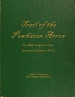 books/BK.Trail_Of_Powhatan_Arrow.jpg