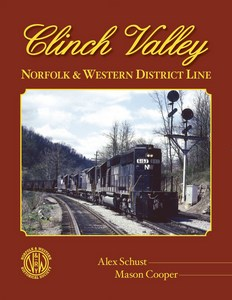 Clinch_Valley.NW_District_line.2.JPG