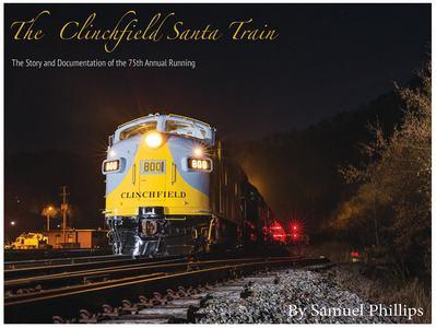 Clinchfield_Santa_Train.jpg