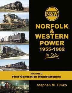 NW-PowerInColor.V2.jpg