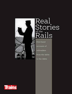 Real_Stories_Rail.jpg