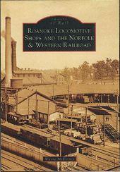 Roanoke_Locomotive_Shops_and_the_NW.jpg