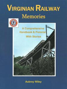 Virginian_Railway_Memories.jpg
