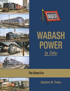 WabashPower.In.Color.Diesel.Era.jpg