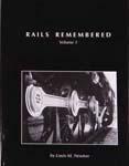 books/book_railsrem3.jpg