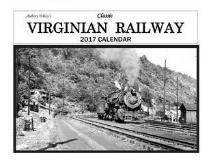 2017_Wiley_VGN.calendar.JPG