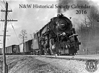NWHS_Calendar_2016.jpg