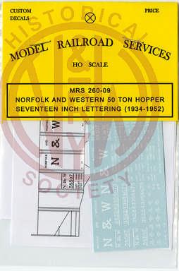 MRS.260-09.F.jpg