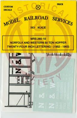 MRS.260-10.F.jpg