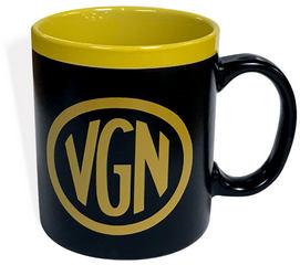 VGN_Mug_134.54.jpg