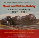 multimedia/CD.NW_Annual_Reports.jpg