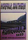 DVD.NS-Asheville.Yard.jpg