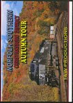 DVD.NS_Christiansburg_District_Autumn_Tour.jpg
