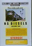 DVD.NS_Diesels_Vol_1.jpg