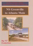 multimedia/DVD/DVD.NS_Greenville_to_Atlanta.jpg
