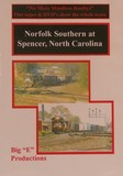 multimedia/DVD/DVD.NS_at_Spencer.jpg