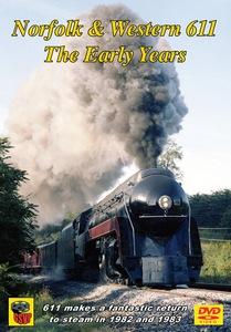 DVD.NW_611_The_Early_Years.jpg
