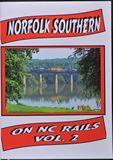 DVD.Norfolk_Southern_on_NC_Rails_Vol_2.jpg