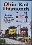 DVD.Ohio_Rail_Diamonds.jpg