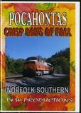 DVD.Pocahontas_Crisp_Days_of_Fall.1.jpg