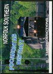 DVD.Pocahontas_District_Norfolk_Southern_TandW.jpg