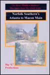 multimedia/mm_NS_Atlanta_Macon.jpg